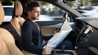 Řidičský horoskop