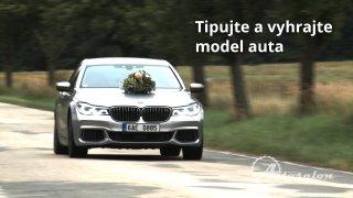 Zemřela kytice v příkop odvána, oděrky po ní zůstaly… (Karel Jaromír M Performance)