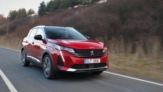 Malé francouzské SUV je silnější než Golf GTI nebo Hyundai I30 N. Přesto dokáže jet za 0 l/100 km