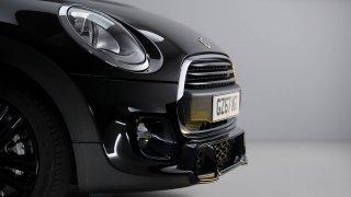 MINI 1499 GT 11