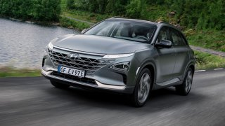 Hyundai získal ocenění IDEA 2018 za design