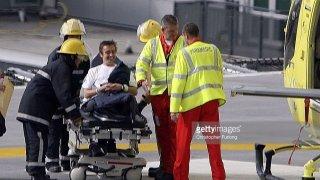 Nehoda Richarda Hammonda - Obrázek 2