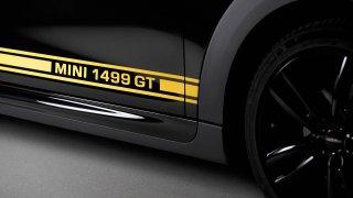 MINI 1499 GT 9