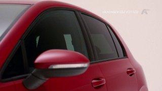 Co mělo být v Ženevě 2020 - Volkswagen