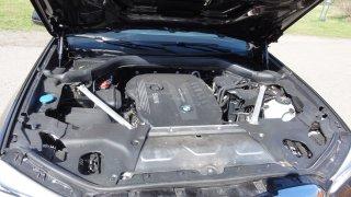 BMW X3 - Šestiválce žijí 3