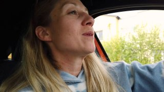 Vyzkoušeli jsme jeden z nejlepších parkovacích asistentů na trhu! Má ho Renault Arkana