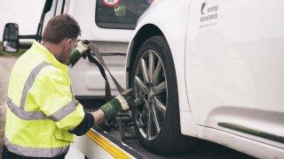 Ročně až dva tisíce motoristů natankuje špatné palivo