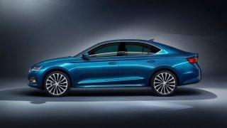 Škoda chce na českém trhu prodávat novou Octavii Active. Mělo by jít o cenově dostupnou verzi