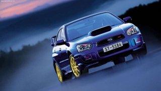 U legendárního Subaru Impreza WRX STI neplatí, že čím starší, tím levnější. Levně se sehnat nedá