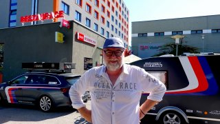 Jedete na výlet do Brna? Poradíme vám, jak tady levně a dobře bydlet!