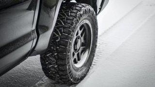 Kdy přezout na zimní pneumatiky a na co si dát pozor?