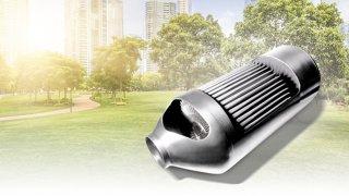 Automobilky nabízejí zvýhodněné ceny filtrů pevných částic DPF