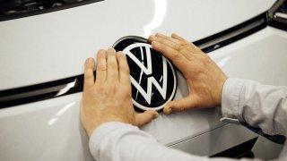 Vzájemný kanibalizmus modelů je v koncernu VW skutečný problém, ukazuje studie