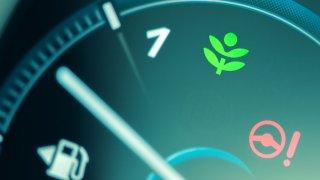 6 tipů pro úspornou jízdu od světových rekordmanů