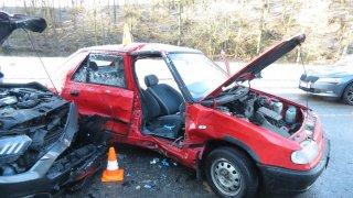 felicia nehoda