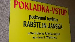 Rabštejn-Janská