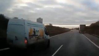 nehoda D8