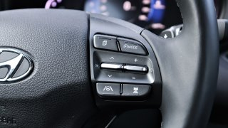 Hyundai i30 1.6 CRDi Style