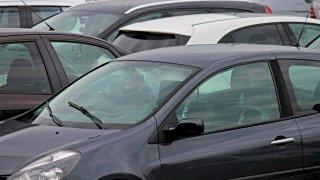 Českou bylo v červnu evropskou hvězdou na trhu s novými auty. Škoda i díky tomu válcuje Ford či Opel