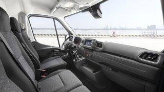 Opel Movano 2019 6