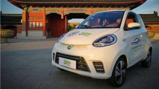 Valeo sází na 48V elektrický systém a představilo budoucnost elektrické mobility ve městě