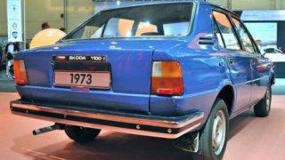 Škoda 760