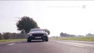 Auto news: BMW M4 Kith, Brabus Rocket 900 a RAM 1500 TRX