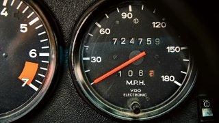 Porsche 911 Turbo najelo milion 2