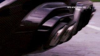 Auto news: Brabus 800, Jeep Compass 2021, Lotus Evija