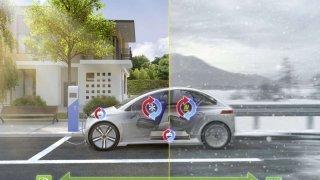 Systém řízení teploty zvýší úspornost automobilů
