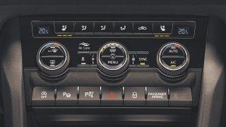 Vyvracíme řidičské mýty: Klimatizace dramaticky zvyšuje spotřebu. Bývávalo, automatické jsou úsporné