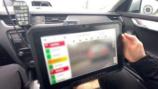 E-shop na dálniční známky nefunguje. Ministr dopravy se bojí hackerů, a tak jej odstavil