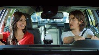 Aplikace pro rodiče od Toyoty umí potrestat mladé řidiče za divokou jízdu