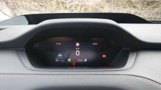 Škoda Enyaq iV - první jízdní dojmy v Česku