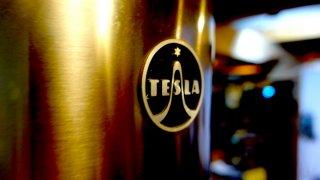 Muzeum Tesla Třešť