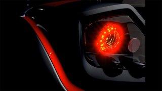 Nový Zetor navrhují karosáři Ferrari - Obrázek 1
