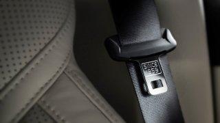 Novinky u automobilky Volvo