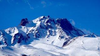 Fotr na sněhu 8