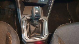 Dacia Sandero CVT