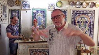 Expedice Tunisko 2018 (3)