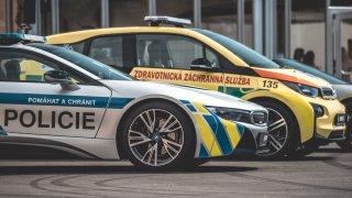 BMW iLECTRIC DAY 2018