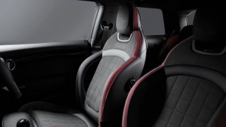 MINI 1499 GT 4