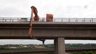 Reportáž o mostních prohlížečkách (repríza)