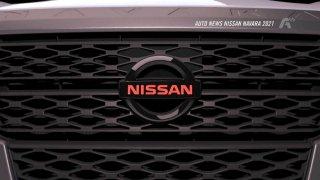 Auto news: Mercedes-Benz EQV, Nissan Navara a Audi RS E-Tron GT