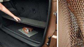 Ford EcoSport_plato