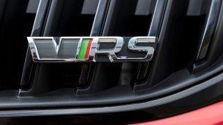 Nová Škoda Fabia by se měla objevit dříve, než bylo v plánu. Uvažuje se i o variantě RS