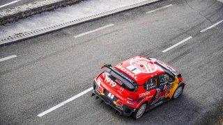 Sto let Citroënu oslaví i závodní týmy