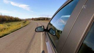 Recenze Hyundaie i30 kombi N-line 1,5 T-GDI