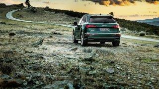 Audi SQ5 TDI 3