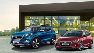 Škoda zdražila, přesto prodala v červnu víc nových aut než loni. Polepšily si i jiné značky